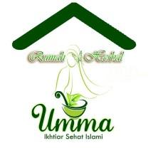 Rumah Herbal Umma