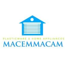 macemmacam