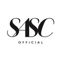 SASC OFFICIAL