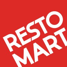 Restomart Official Store