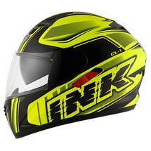 Logo helembagus2