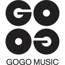 Logo gogo GROSIR Shop