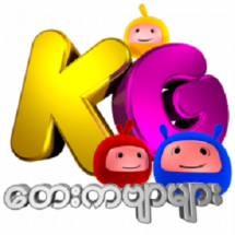 kfasya Gallery Logo