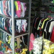 muray matic shop