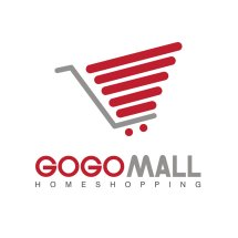 Logo Gogomall Official Store
