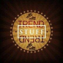 Trend.Stuff Logo