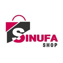 SINUFA SHOP