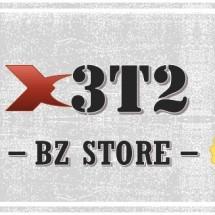 BZ Store Indonesia