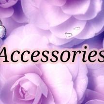 Logo D'Accessories.id