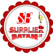 Logo Supplierbatam.id