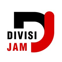 divisijam Logo