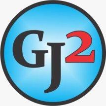 Logo nizam Guna Jaya2