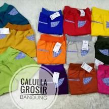 calulla by nanay
