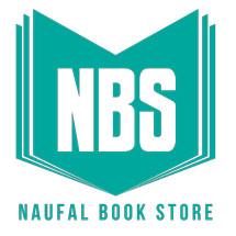 Logo Naufal Book Store