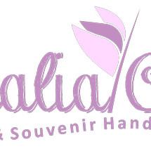 Thalia Clay 2