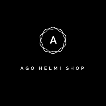 ago helmi shop