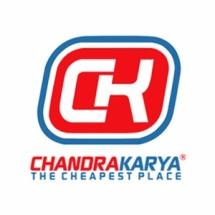 ChandraKarya