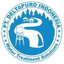PT Deltapuro Indonesia