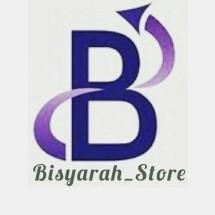 Logo Bisyarahstore