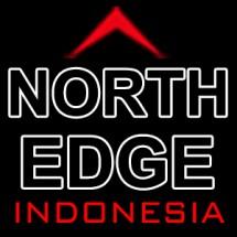 Northedge Indonesia