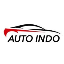 AUTO INDO OFFICIAL STORE