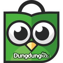 dungdung_kids