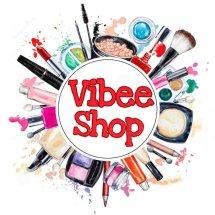 Logo Vibee-Shop