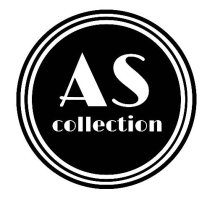azki's shop