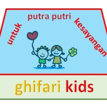 Ghifari Kids