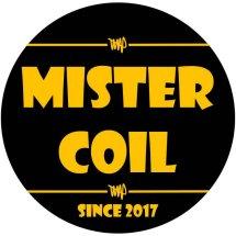 Mister Coil