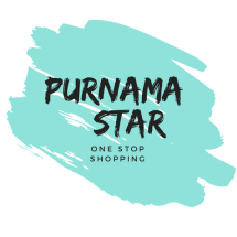 Logo Purnama Star