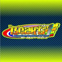 Logo BE2KS Art