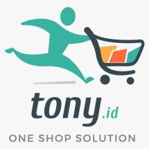 Logo TonyOnlineShop
