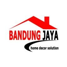 Bandung Jaya Gorden