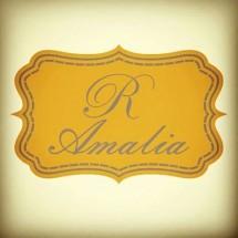 Amalika Shop
