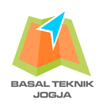Logo BASAL TEKNIK