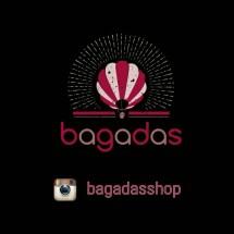 Bagadas Shop