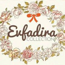 Evfadira Collection
