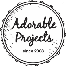 Adorable Projects