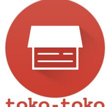 Logo Toko-BerkahKU