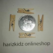 Logo harizkidz
