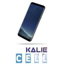 Logo Kalie cell