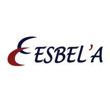 Logo ESBELA INDONESIA