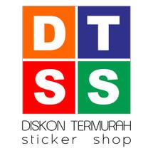 Diskon Termurah Logo
