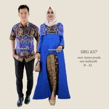 Veivi Batik II