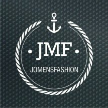 jomensfashion