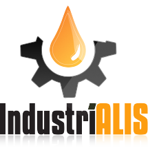 Industrialis Logo