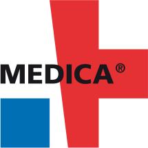Logo medica shopp