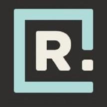 Logo Radit Corp