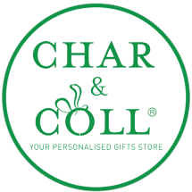 Char & Coll Gifts